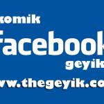 facebook-geyikleri