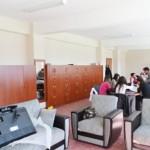 öğretmenler-odasi