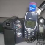 Türk icadı akıllı telefon