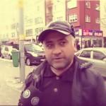 sokak röportajı