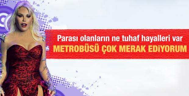 ajda_pekkan_metrobuse_binmeyi_merak_ediyorum