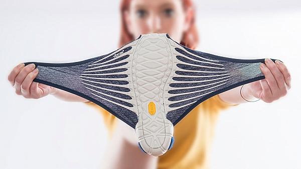 portatif ayakkabı