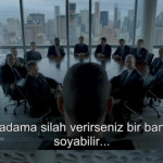 mr-robot-replik