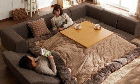 yatak masa icat