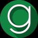 Gaia Dergi