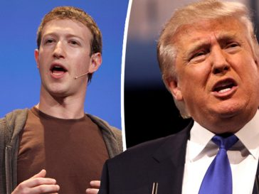 donald-trump-mark-zuckerberg