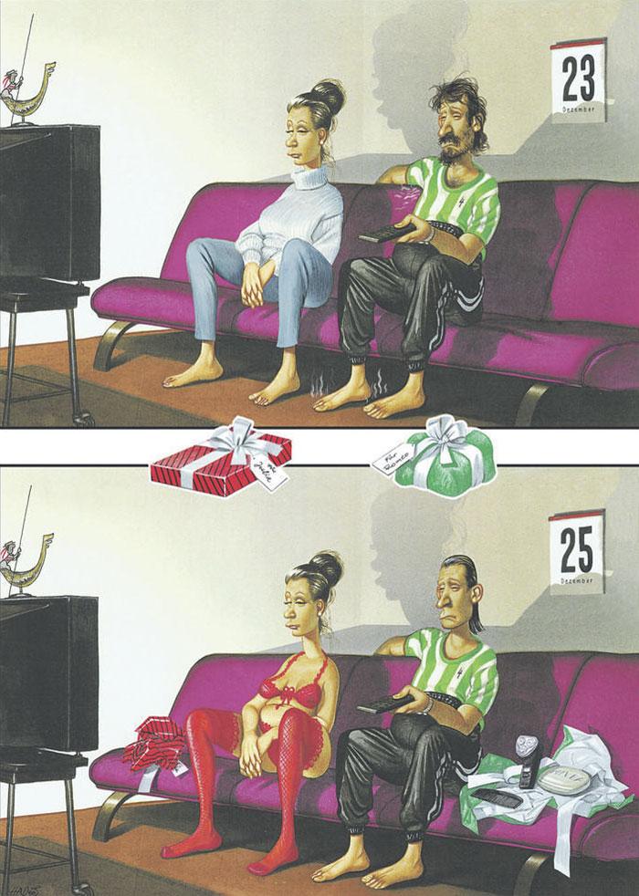 toplumu_elestiren_karikaturler12