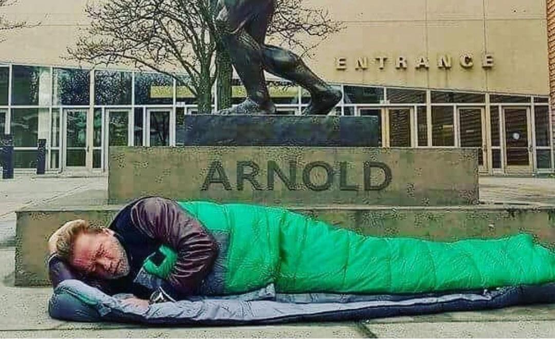 arnold1